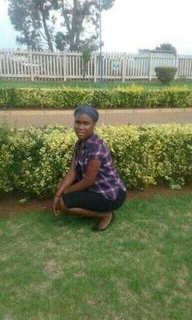 Zim maid,nanny,cleaner with refs needs work urgently