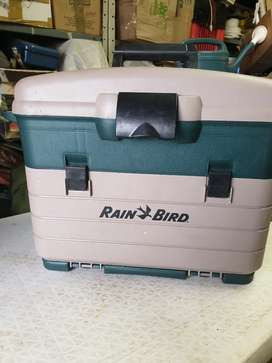 Special freshwater angling box for sale