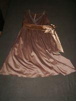 Sukienka FEMINI