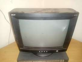 Small pc screen for sale