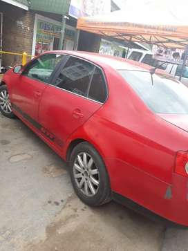 VW Jetta for sale