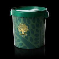 Essential The Food Box - Контейнер Для Корма 12,5 кг