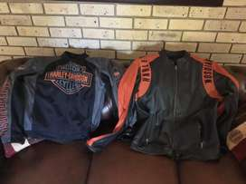 Harley Davidson Softail Standard 2006 for sale or to swop for Willys