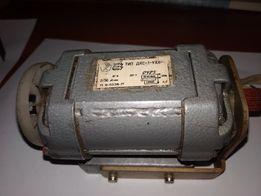 Электродвигатель ДКС-1-УХЛ-4, 220 В