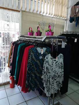Ladies Boutique