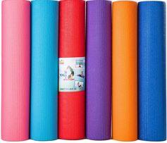 Коврик для фитнеса, йога мат