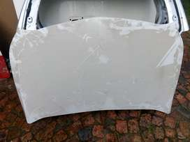 2013/14 TOYOTA AVANZA BONNET IN GOOD CONDITION