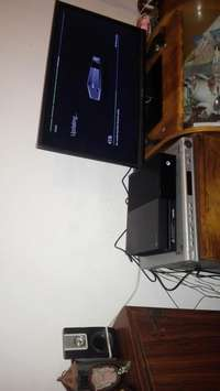 Image of Xbox one forsale