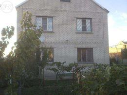 Продам дом 207м.кв 1-й Янтарный