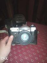 Продам фотоаппарат,фотовспышка,фотоувеличитель,глянцеватель