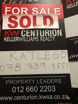 Want to buy or sell your resindetial property?