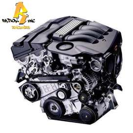 BMW N42B20 and N46B20 import engines for sale