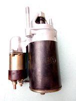 Стартер ЗАЗ 968-965 б.у.(реставрация)