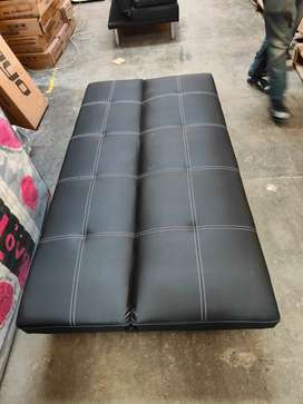 New sleeper couches for R1999-(WE OFFER EXPRESS DELIVERY)