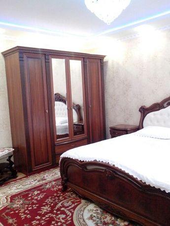 VIP APARTAMENTS na Shashkevicha 16 Трускавец - изображение 3