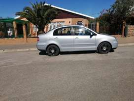 R40 000 negotiable