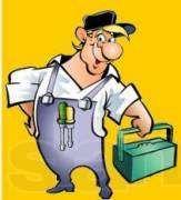 ремонт та промивка газових котлів , колонок