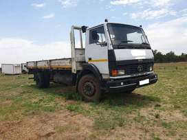 Affordable Truck Hire
