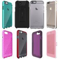 чехол Tech21 для iPhone 5C 5S SE 6 6S 7 8 Plus Samsung S8 S6 LG G5 G6