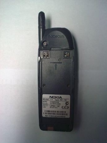 Nokia 5125 (на запчасти) Днепр - изображение 2