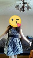 Sukienka rozmiar 42 XL