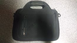 Etui torba laptop tablet 10 cali