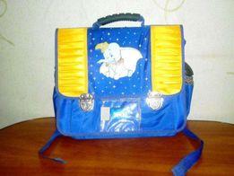 Портфель ранец для первоклассника