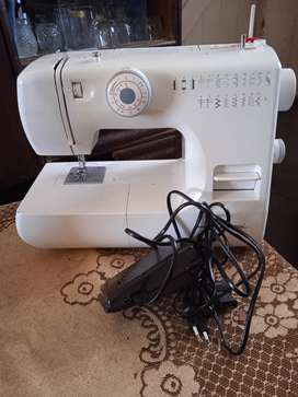 Empisal Sewing machine for sale
