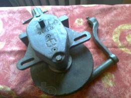 станок наждачный механический для заточки инструментов