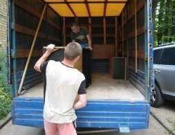 Самосвалом вывоз строительного мусора доставка услуги грузчиков перево
