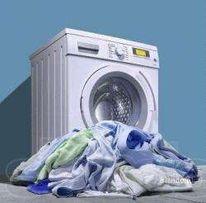 Ремонт пральних стиральных машин СЬОГОДНІ-НА-СЬОГОДНІ !!!