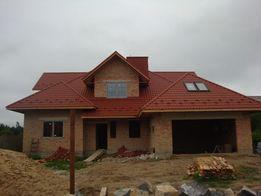 ДАХ, Покрівельні роботи,монтаж даху,ремонт даху,утеплення мансарди