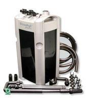 Продам фильтр JBL e 1502 для аквариумов