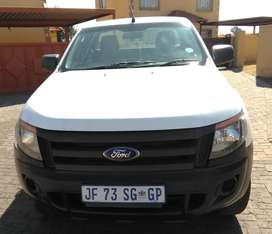 ABS Brakes,Air Conditioning,Airbags,Alarm,Immobilizer,Power Steering,