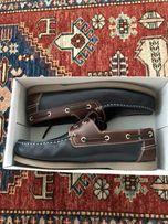 Sprzedam buty Vistula rozmiar 45