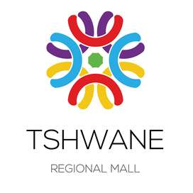 Prime New Fast Food Franchise in the Tshwane Regional Mall
