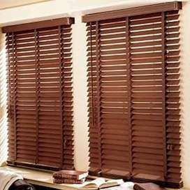 Blinds . R70 . New !!!