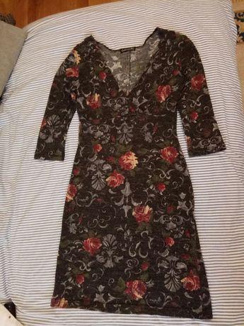 Плаття, сукня Тернополь - изображение 1