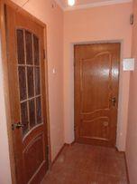Продам или обменяю на Киев 3-х комнатную сталинку