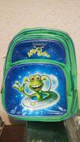 Рюкзак для школы, для начальных классов