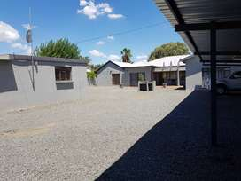 BACHELOR FLATS TO LET FROM R2800-R3200