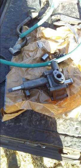 Generator and power tools D.R