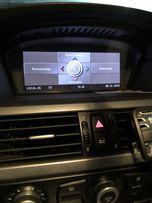 Polskie menu BMW E F Kodowanie Aktualizacja Konwersja USA>EU Mapy 2019