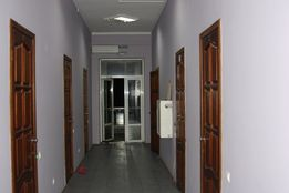 Сдам 4-местную комнату в общежитии