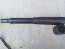 продам подзорная труба ЗТ4 20...50