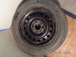 Продам запасное колесо (Германия)