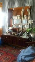 Продам мебель трюмо стол кровать на дачу