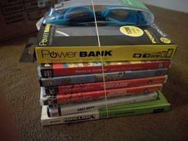 Pc games for sale, saving for a computer