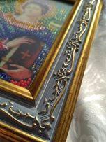 Анастасия, именная икона(картина)