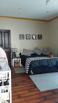 Image of Apartment to Let